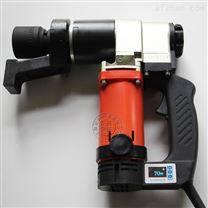 优质供应数显定扭矩电动扳手