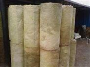 隔热岩棉管厂家管径厚度
