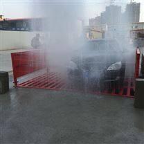 工地自动洗车机//昆明工地安装洗车设备
