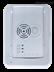 無線可燃氣體探測報警儀