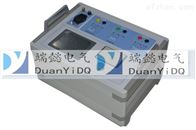 CTP-1000A变频式互感器综合测试仪