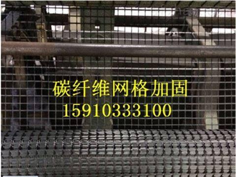 桥梁拆除静力切割生产厂家