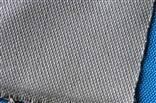 硅胶涂层防火布生产