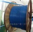 煤矿用抗拉力通信电缆MHYBV