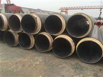 杭州市玻璃钢缠绕发泡保温管使用年限