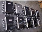 CBJX不锈钢防爆接线箱,防爆端子箱 定做专业生产