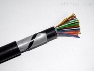ZR-HYA23铠装通信电缆