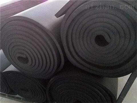 橡塑管-航标橡塑保温管价格