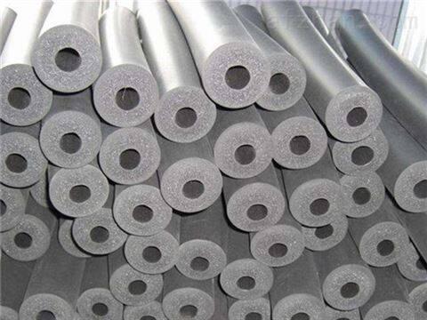 (优质)B1级橡塑保温管生产价