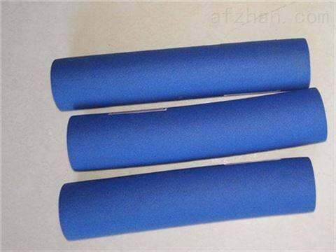 难燃橡塑保温管|橡塑管建议价格