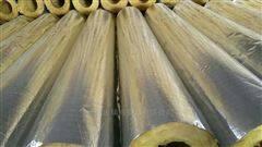 国标-厂家直销高密度玻璃棉管壳