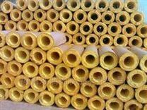 大城环保型玻璃丝棉管壳生产厂家