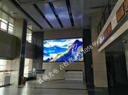 沃尔玛LED广告显示屏厂家销售