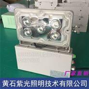 GAD605-J GAD605-J低顶灯GAD605-JLED应急灯