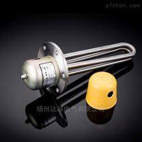 不锈钢护套式管状电加热器
