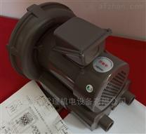 VFZ601A-4Z,富士风机现货供应