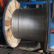 国标钢芯铝绞线JL/G1A-400/35市场价格