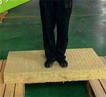 外墙保温材料加工岩棉板