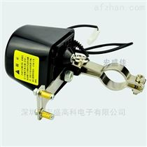 SS2015燃氣機械手/燃氣管道閥門