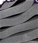 橡塑保温板厂家直销价格