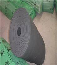 国家标准橡塑海绵板样本