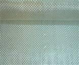 防火胶阻燃布和硅胶防火布的区别
