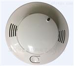 JTY-GF-TX6190獨立式光電式感煙火災探測報警器