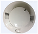 JTY-GF-TX6190-独立式光电式感烟火灾探测报警器