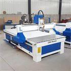 新型木门雕刻机生产厂家