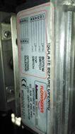 FRONIUSSC3403501854