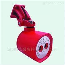 防爆紫外火焰探測器/高靈敏度的紫外傳感器