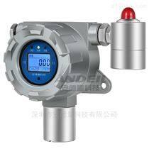 储存间检测过氧化氢泄漏报警器