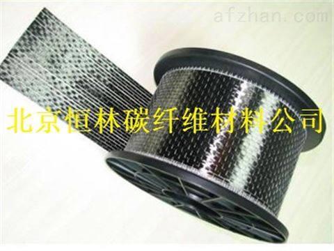鄂州碳纤维板水下玻纤套筒加固系统