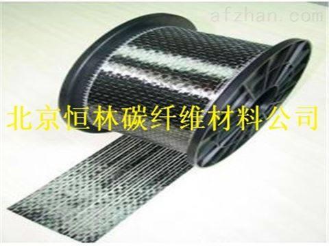 楚雄国产碳纤维布厂家玻纤套筒