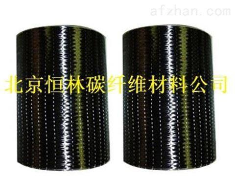 通辽碳纤维板碳纤维网格