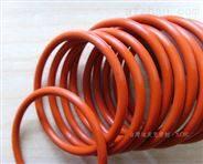 进口标准O型圈O-RING
