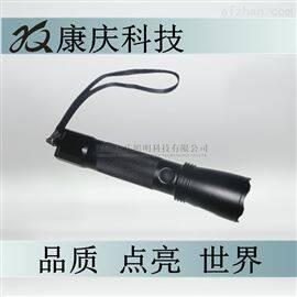 YJ1013紫光YJ1013价格、多功能强光巡检电筒现货