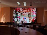 宴会厅80平方米p4LED大屏价格怎么算