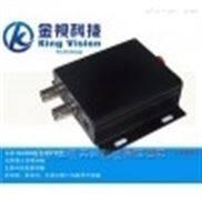 JS3512/JS3522/JS-SDI音视频光端机