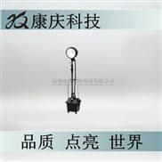 FW6100GF-J-厂家(康庆FW6100)防爆泛光工作灯现货