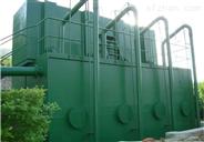 湖北省大型一体化净水器供应厂家