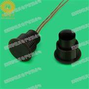 小型表面式门磁12V/24V门磁厂家批发云南省
