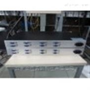 JS31116-帶16路立體聲音頻信號