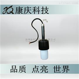 FW6320FW6320价格、厂家(康庆)LED防爆行灯现货