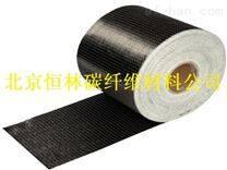 临沧碳纤维布水下玻纤套筒承包商