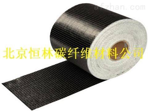 铜仁碳纤维布碳纤维网格加固