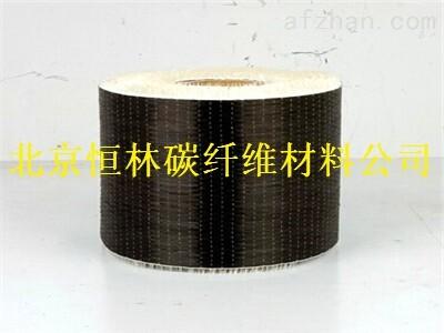 果洛碳纤维布水下玻纤套筒