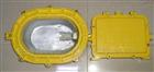 BFC8120BFC8120,BFC8120,BFC8120内场防爆灯