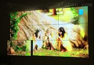 温州46寸0.9mm液晶拼接墙大屏系列直销