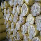 玻璃棉卷毡钢结构厂房专用